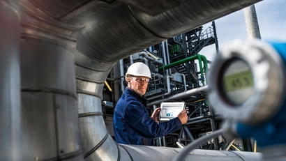 iiot, applications, analytics, health, diagnostics, asset maintenance
